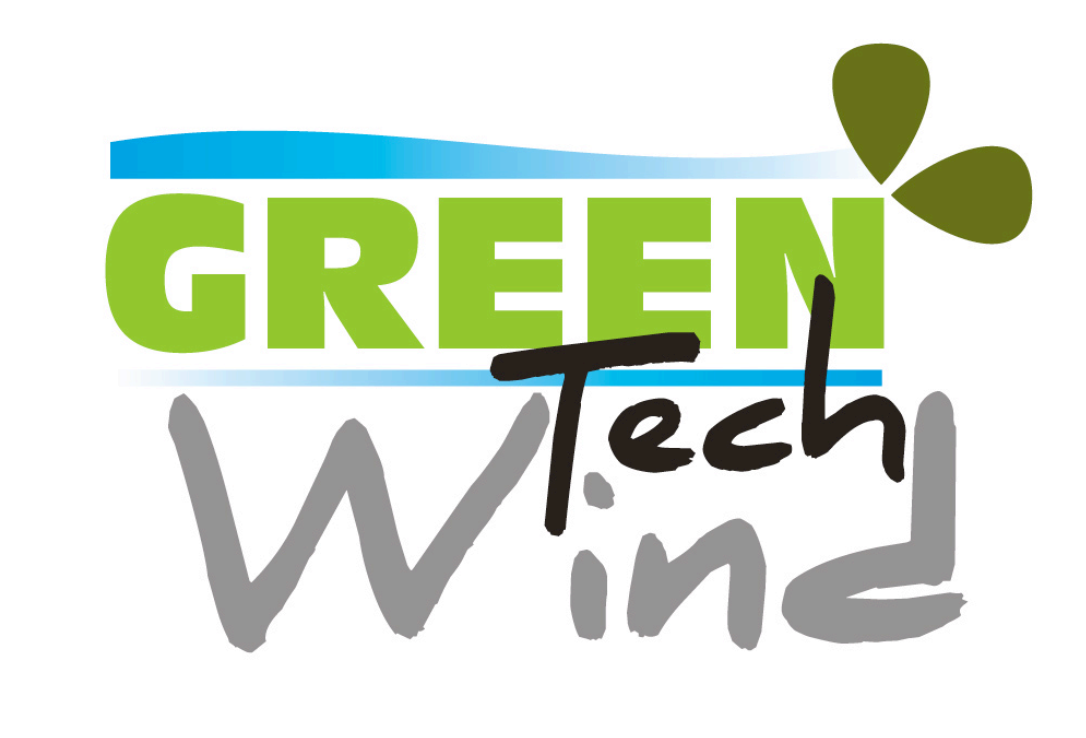 Green Tech Wind