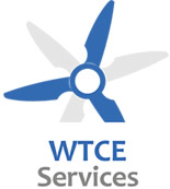 WTCE Services